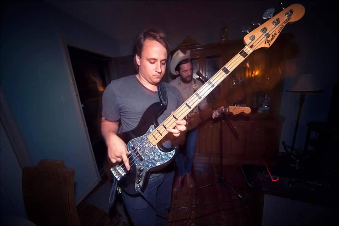 Will Latham - Profile Picture .jpg