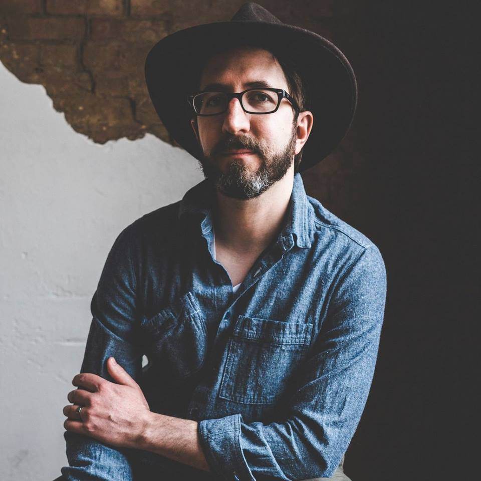 CHRIS J. NORWOOD - Dallas-based singer-songwriter Chris J Norwood knows 'Love Keeps Us Strong' and believes his new music reflects that. Most of the new songs on his debut album, Longshot, were written in the year leading up to the birth of his first daughter, with some tracks added after the family gained a beautiful new member.