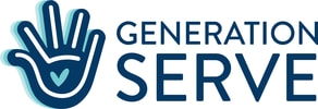 Generation SERVE