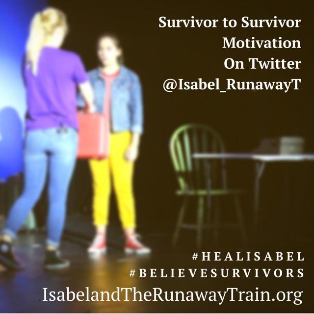 Isabel Twitter Advertisement.jpg