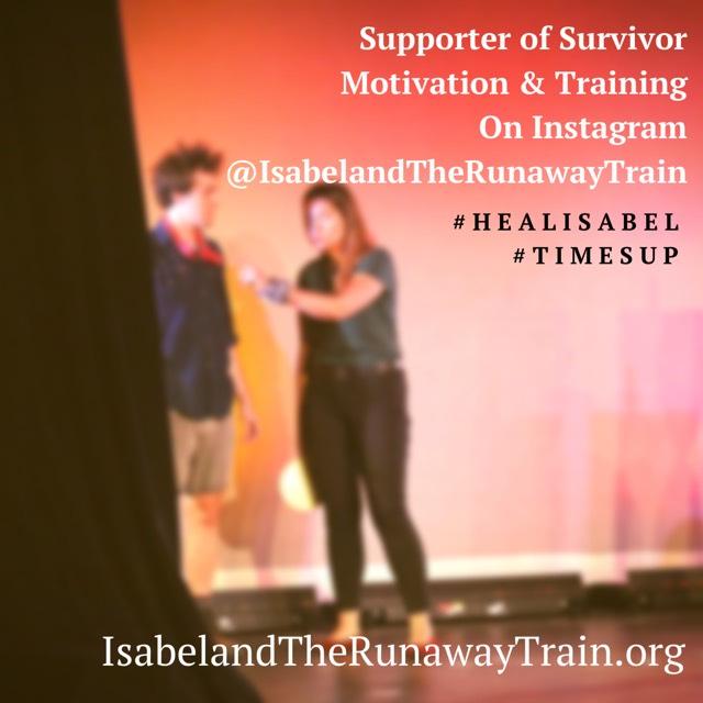 Isabel Instagram Advertisement.jpg