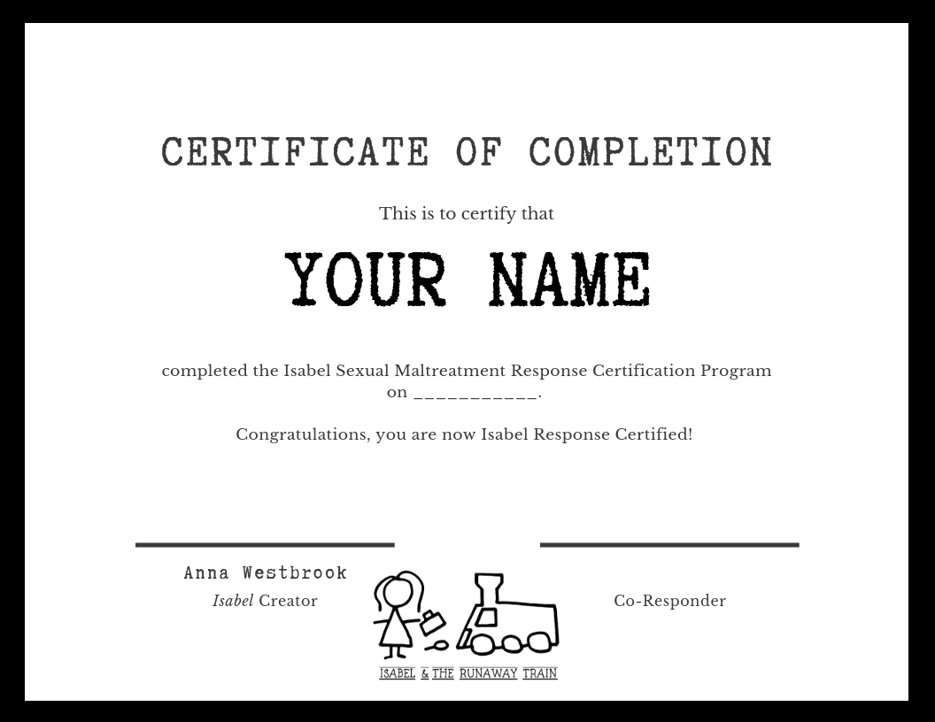 Your Name Isabel Certificate.png