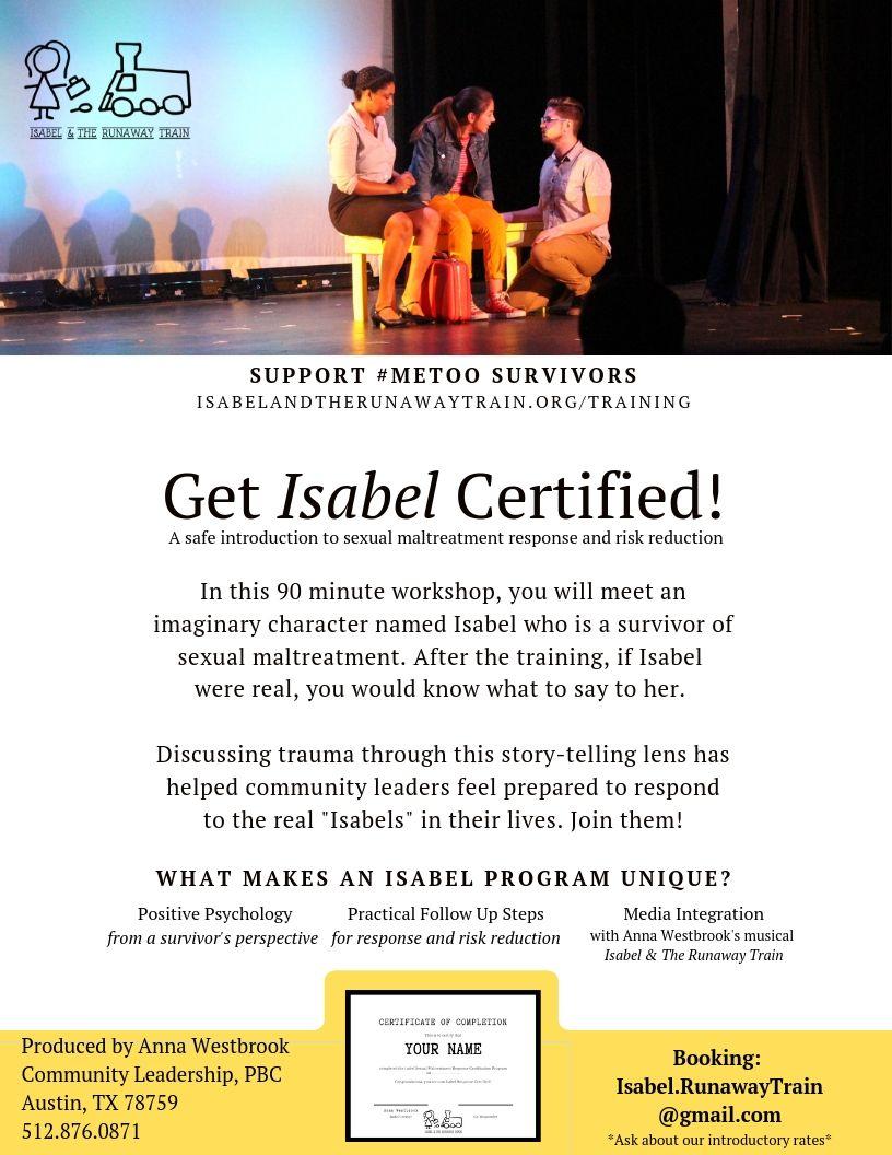 Isabel Certification Flyer July 2019.jpg