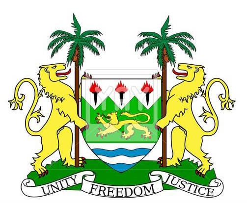 sierra-leone-coat-of-arms-7414661.jpg