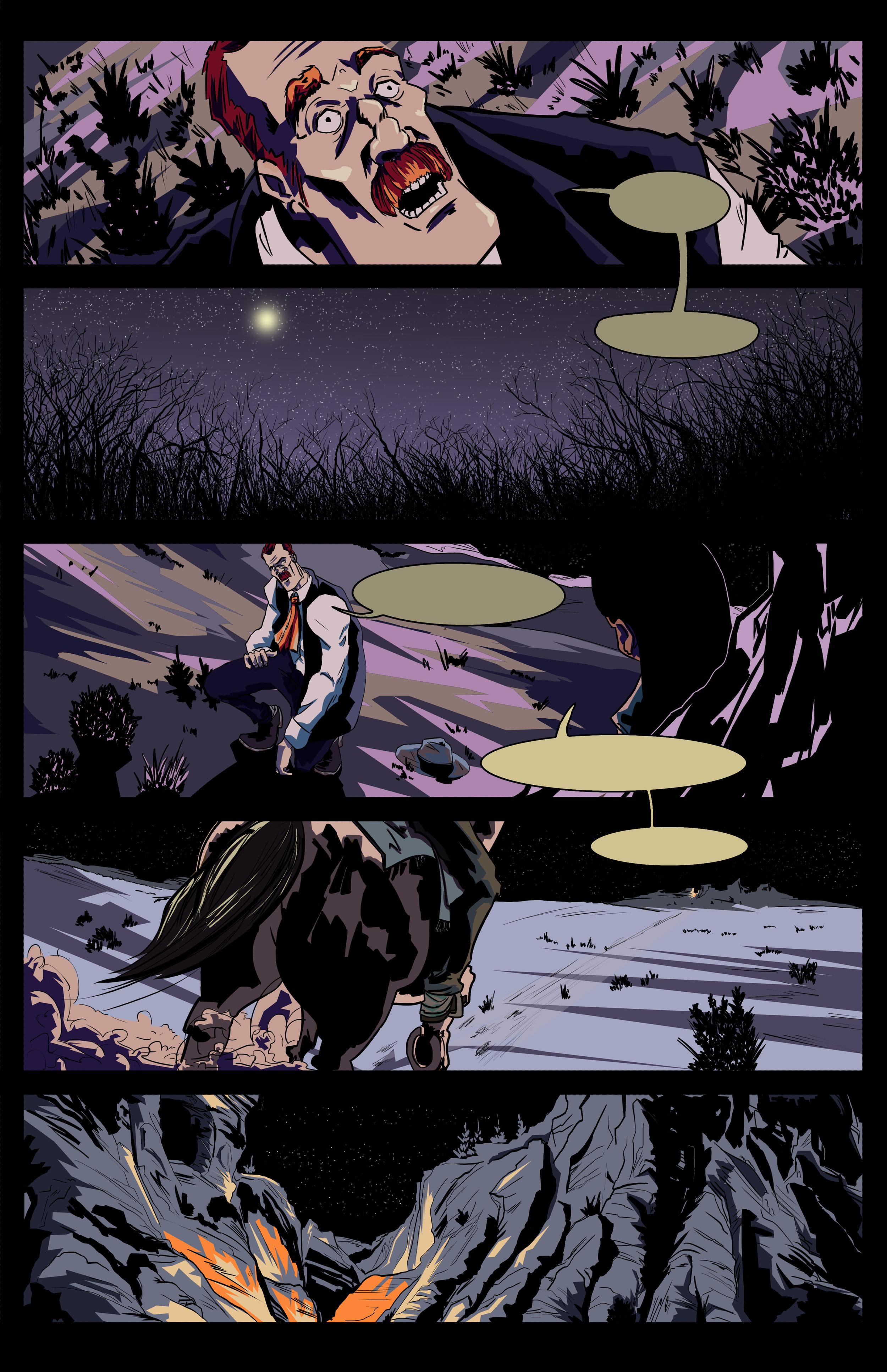 Prologue page 7.jpg