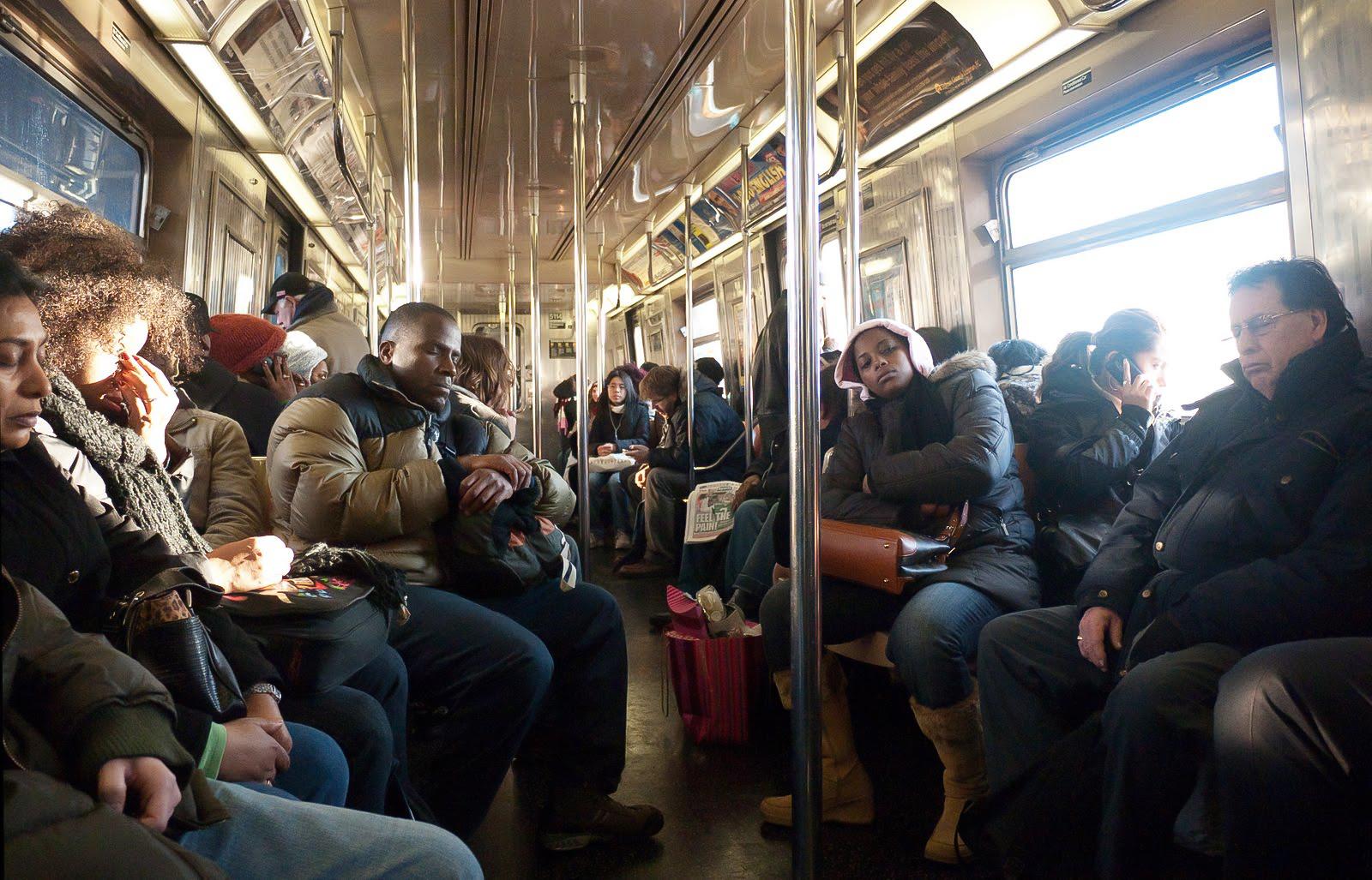 SubwayNoiseCorrected.jpg