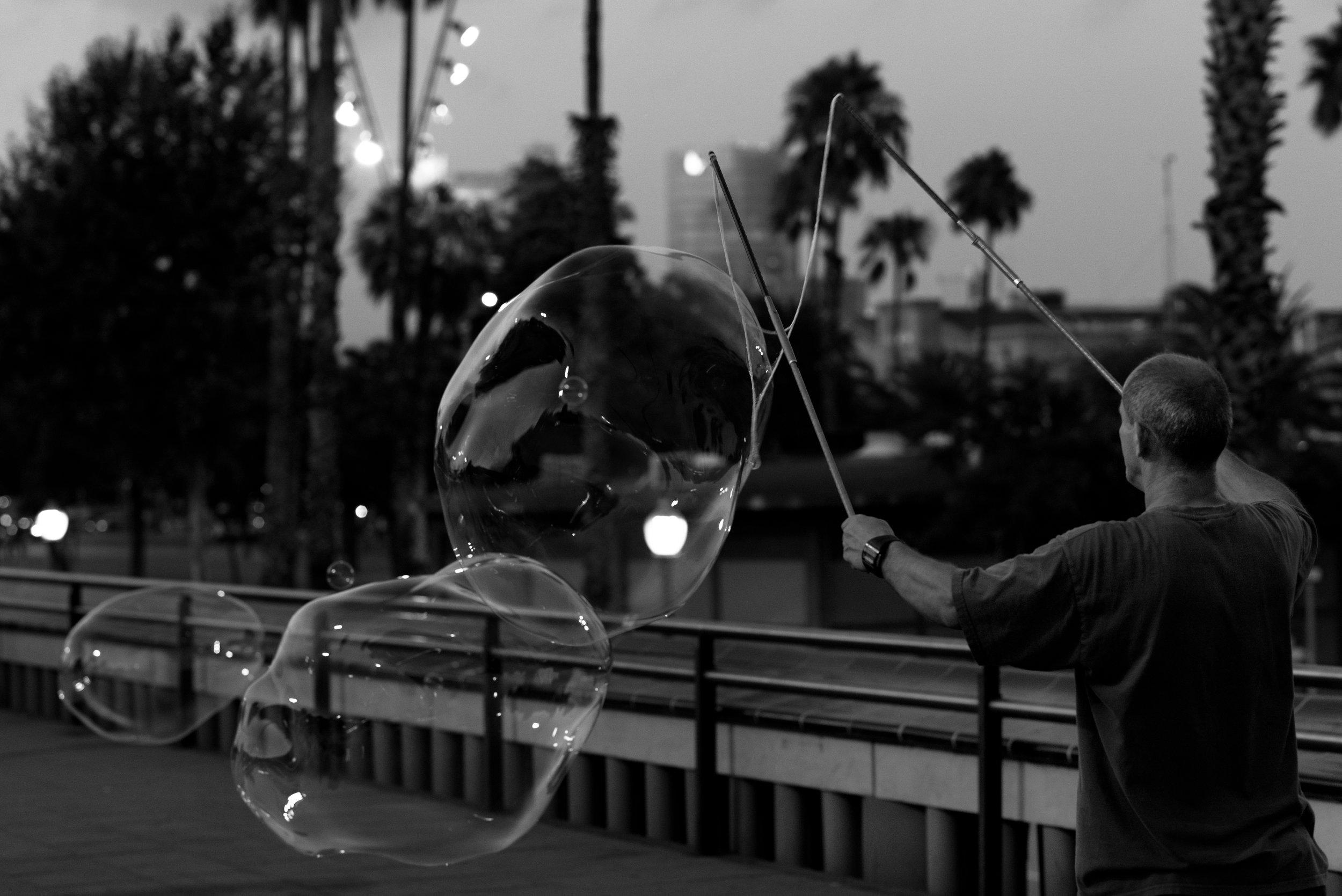 BubblesBW.jpg