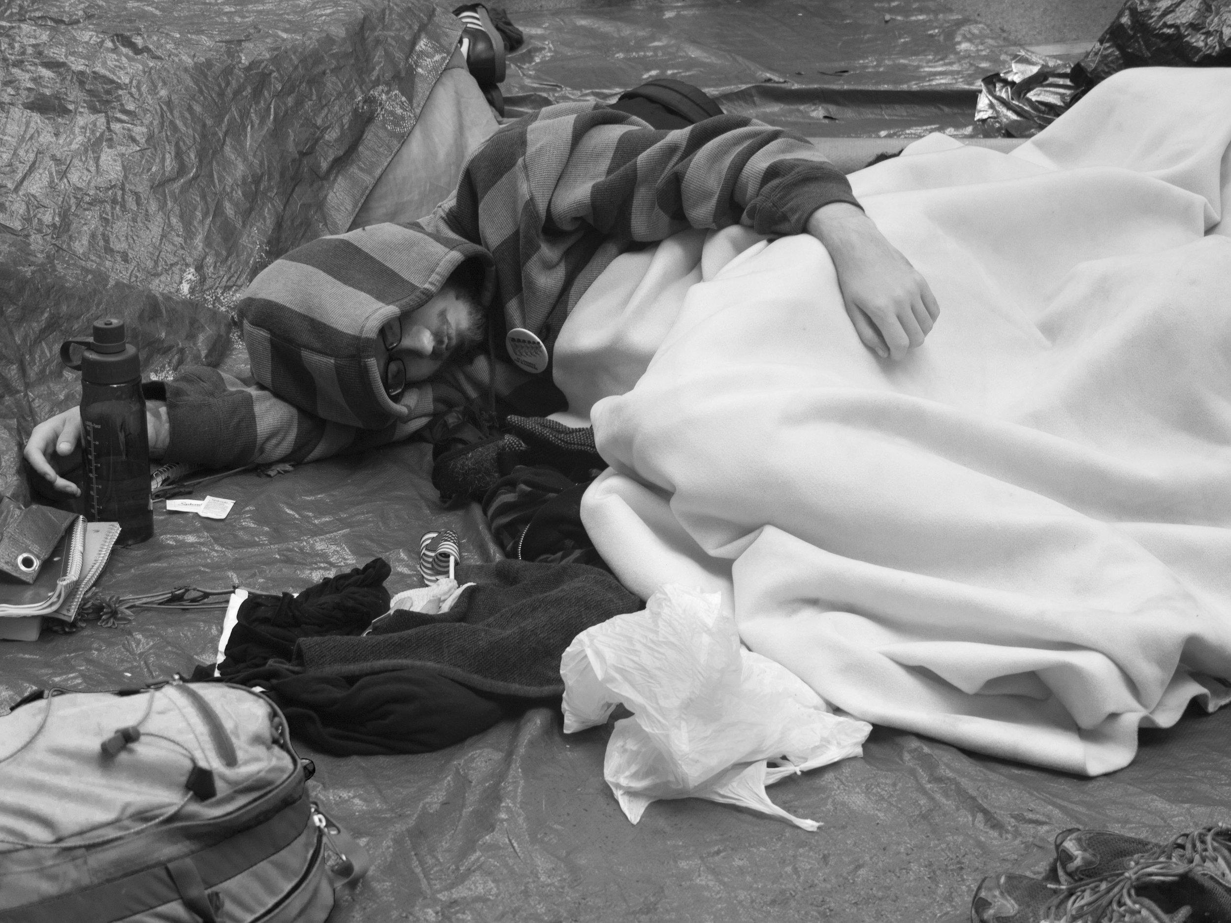 SleepingProtester.jpg