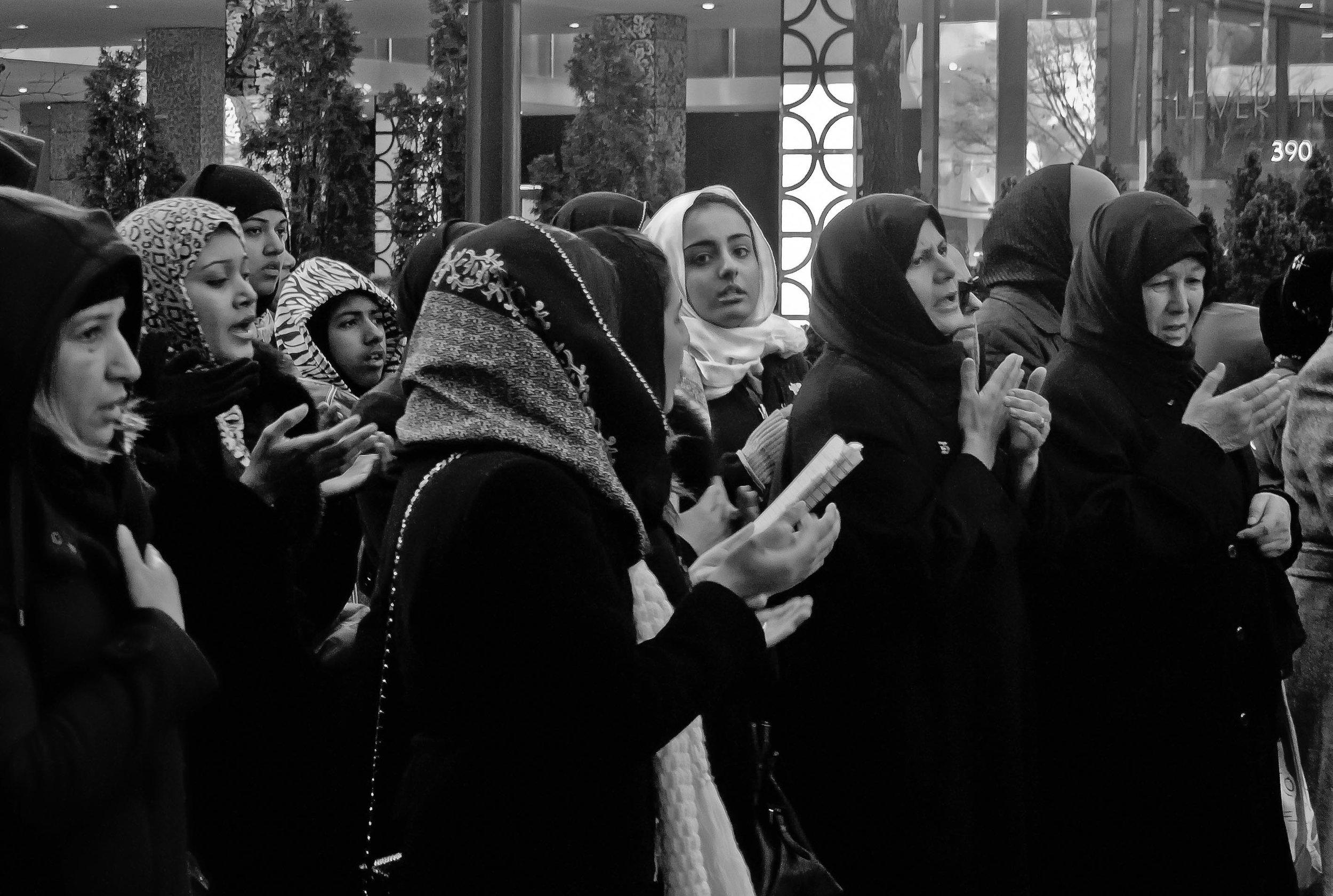 Gather-MuslimBWLR.jpg