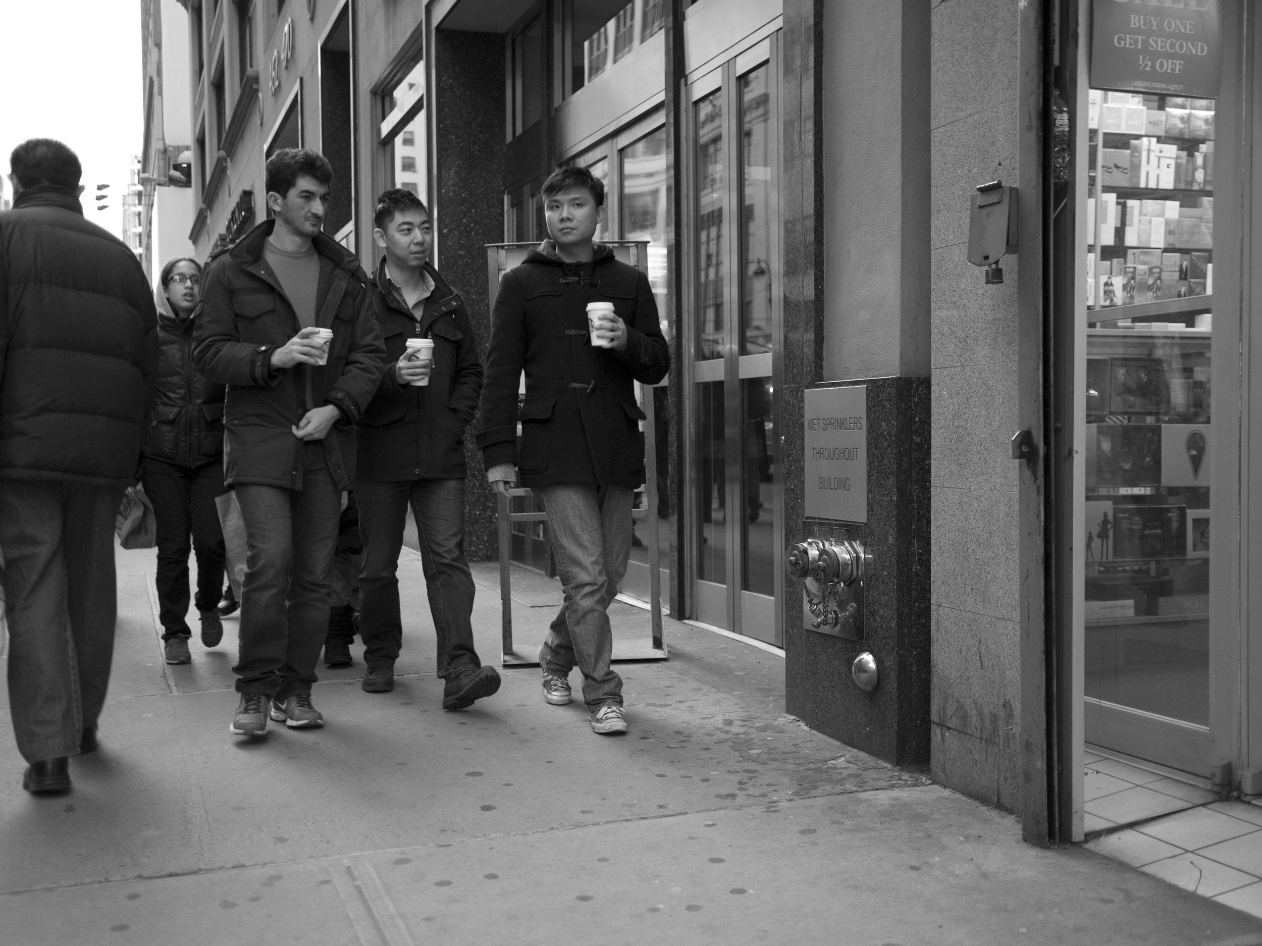 NYCSidewalk.jpg