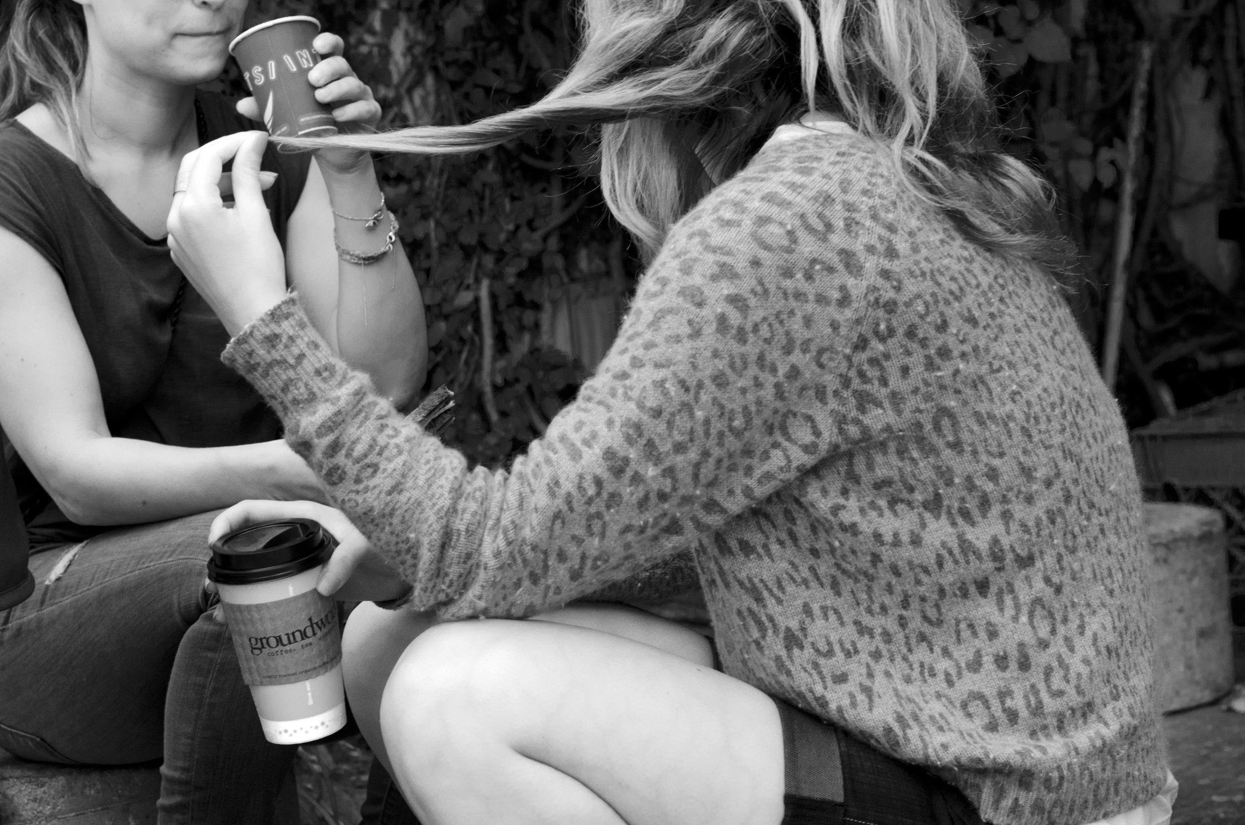 CoffeeSidewalk.jpg
