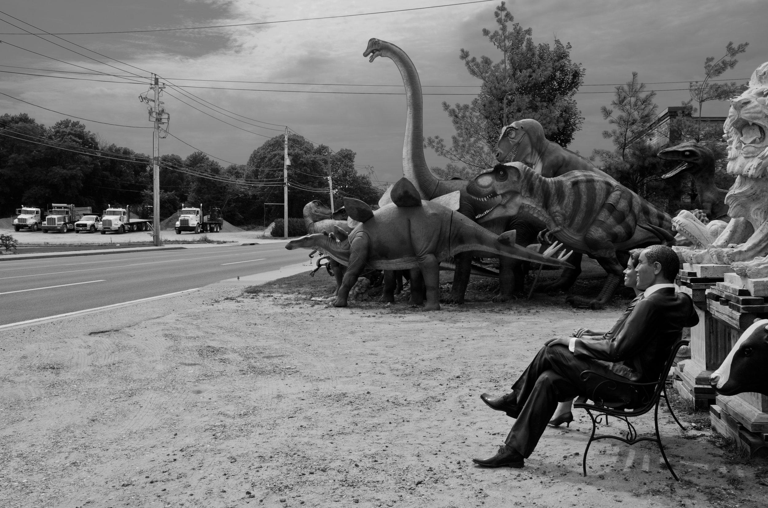 DinoFinalBW3.jpg
