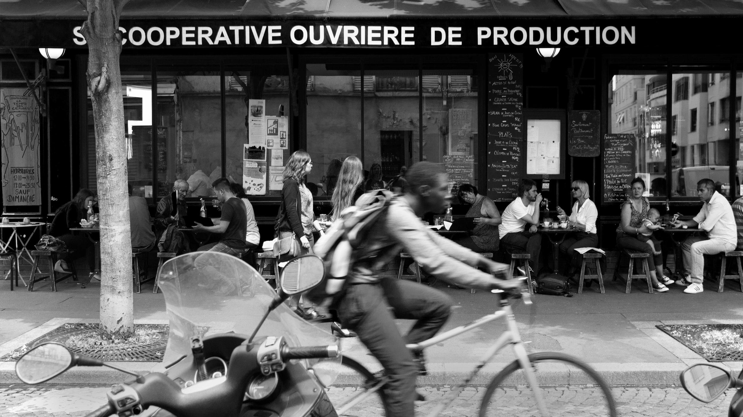 Bicyclist2BW.jpg