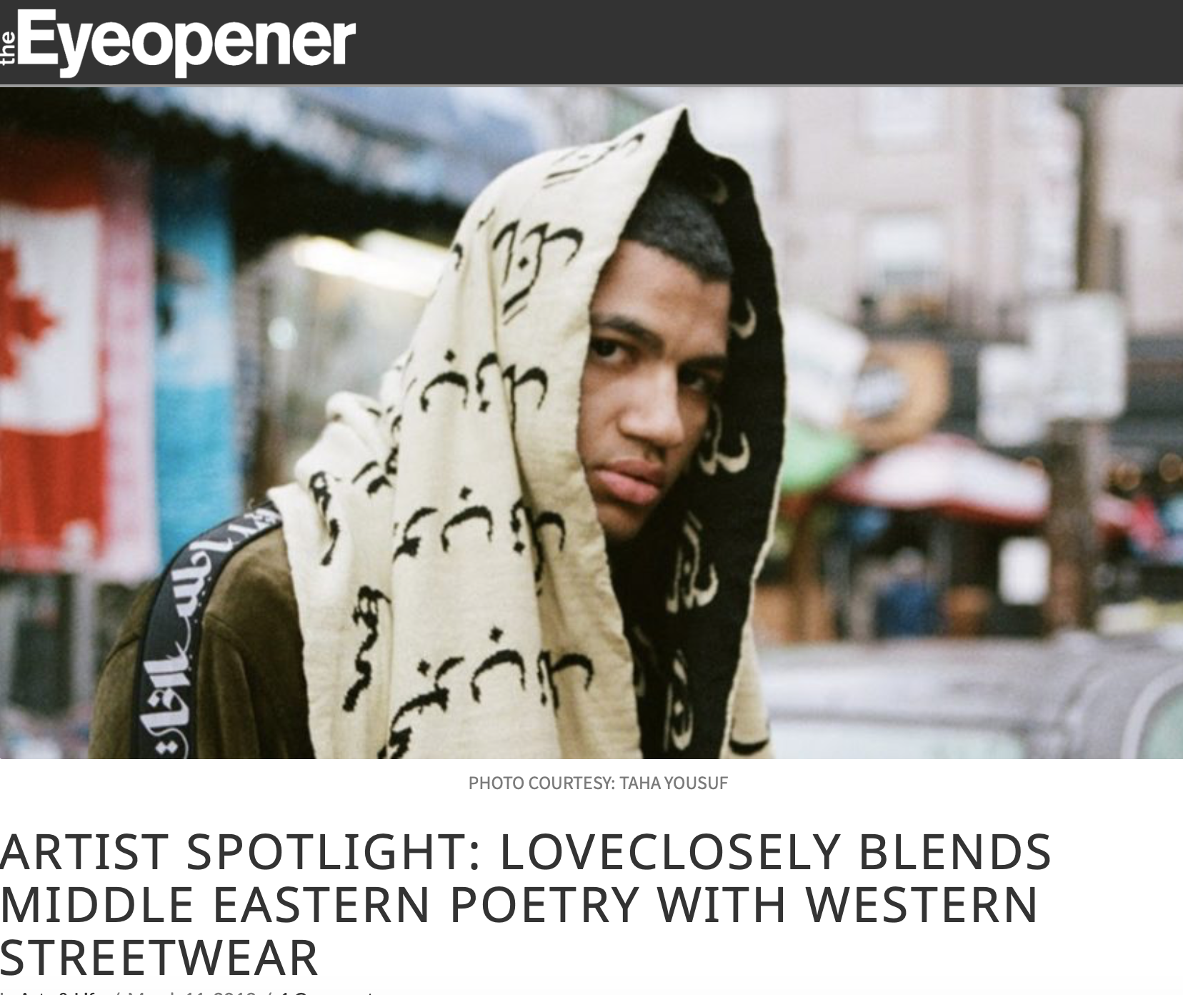 loveclosely-ryerson-theeyeopener.png