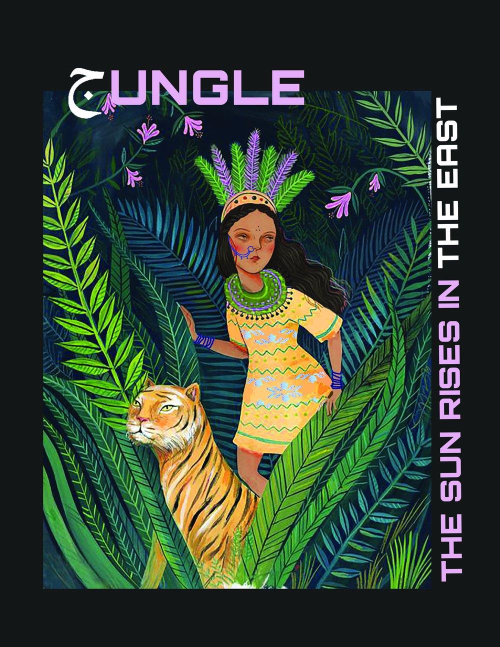 jungle_1000x1500.jpg