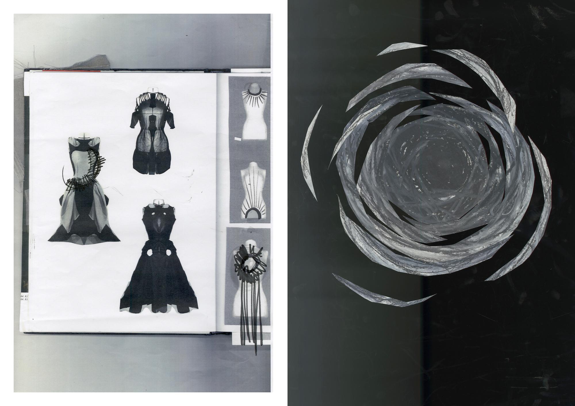 Iconic Black 5.jpg