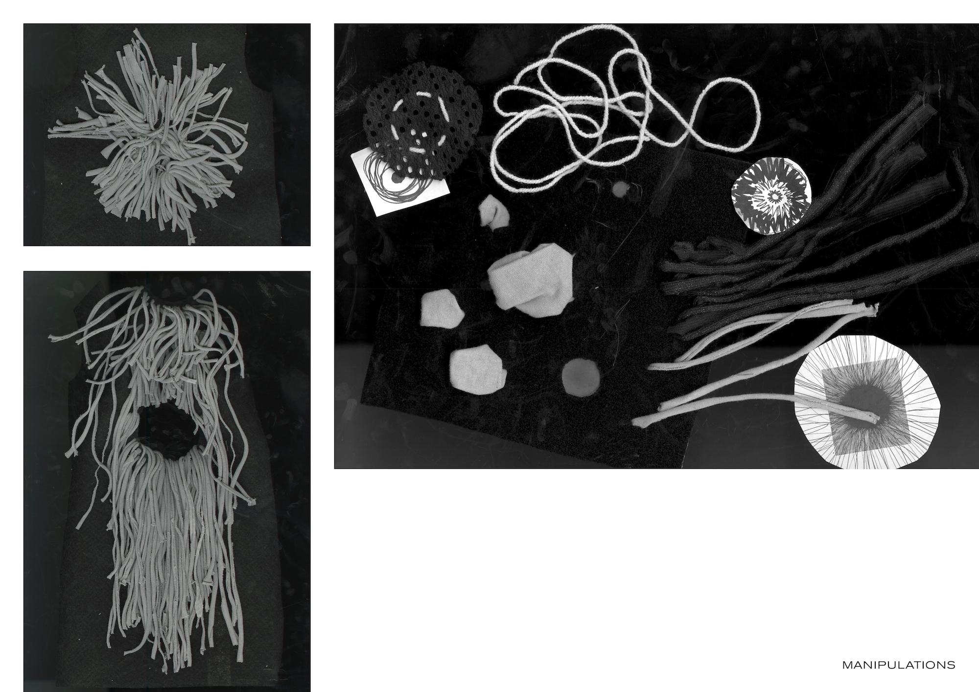 Iconic Black 10.jpg