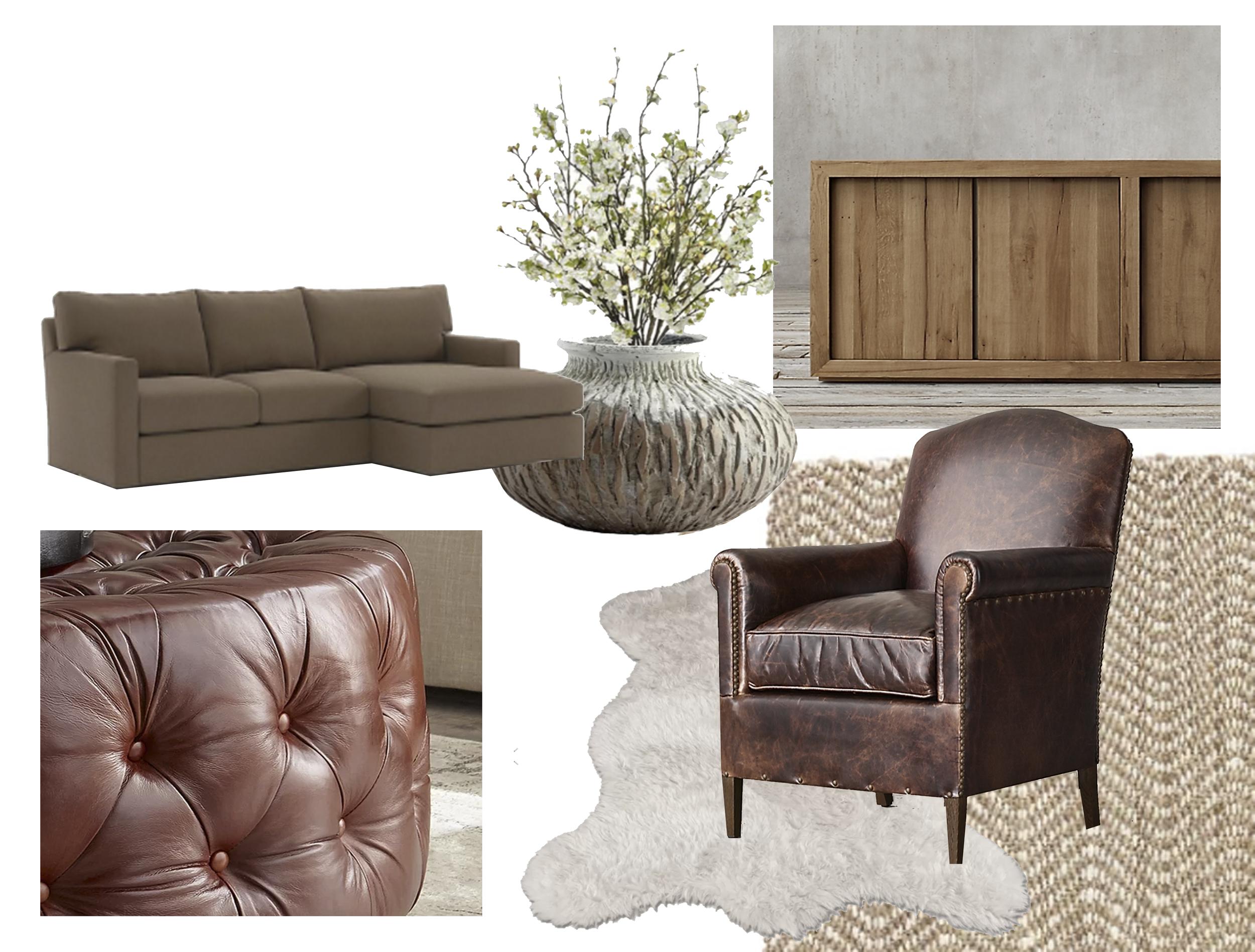 livingroom inspo.png