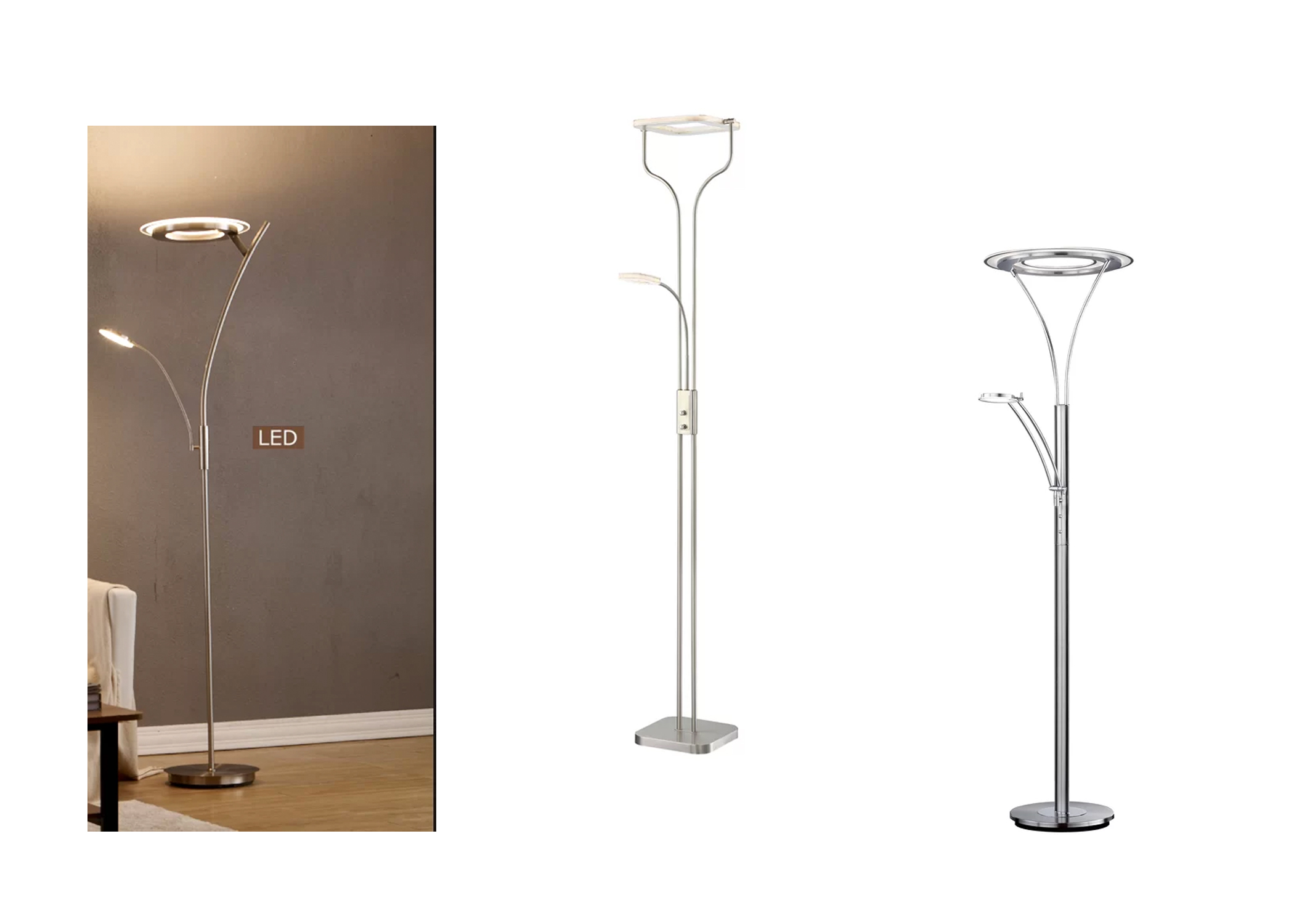lamp options.jpg