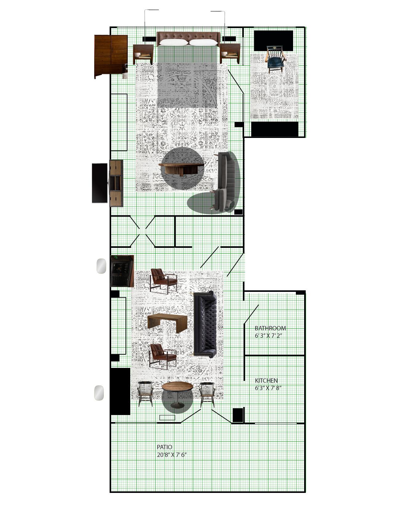 Todd Floor Plan recent.jpg