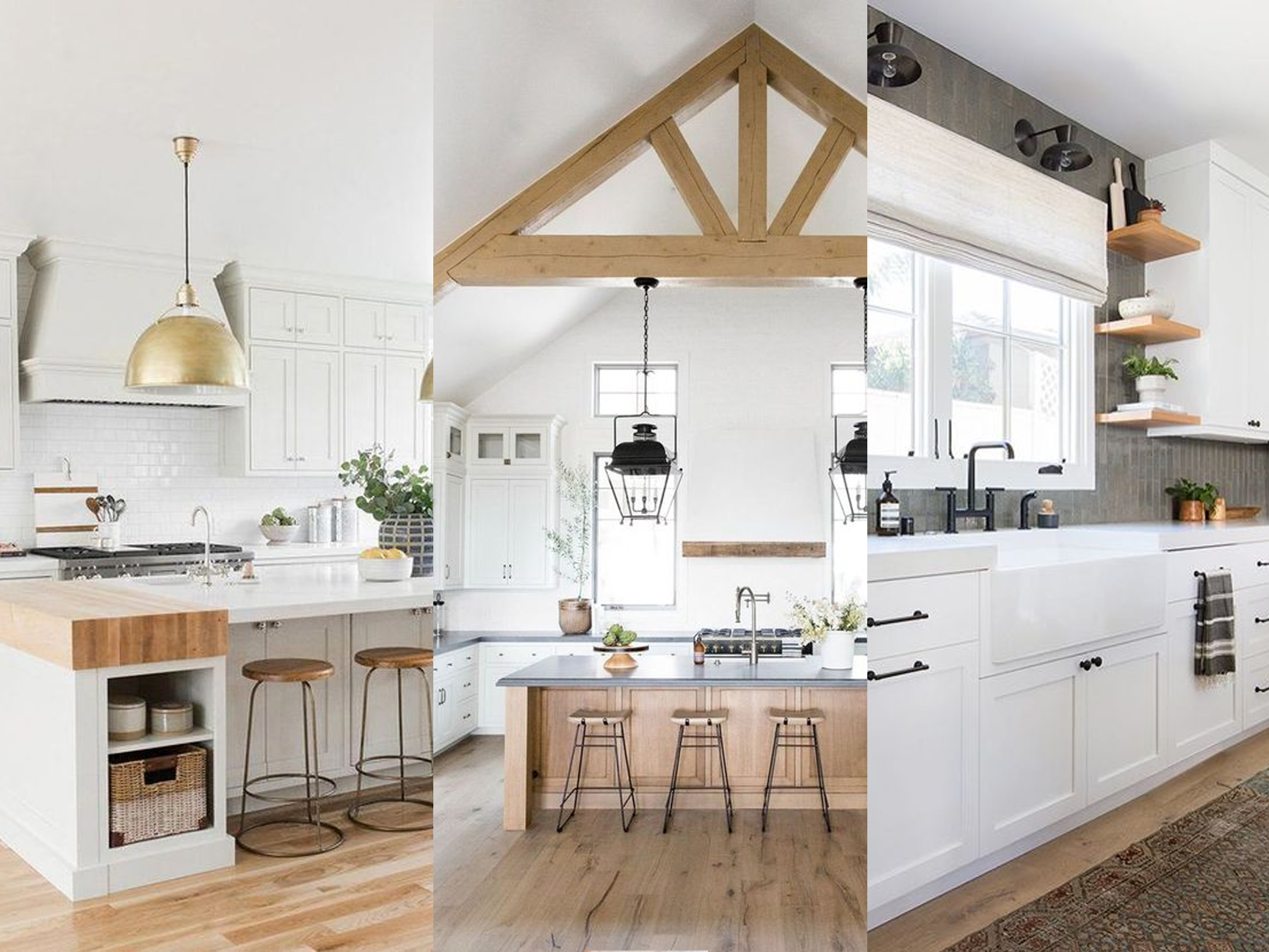 classical mood board kitchen.jpg