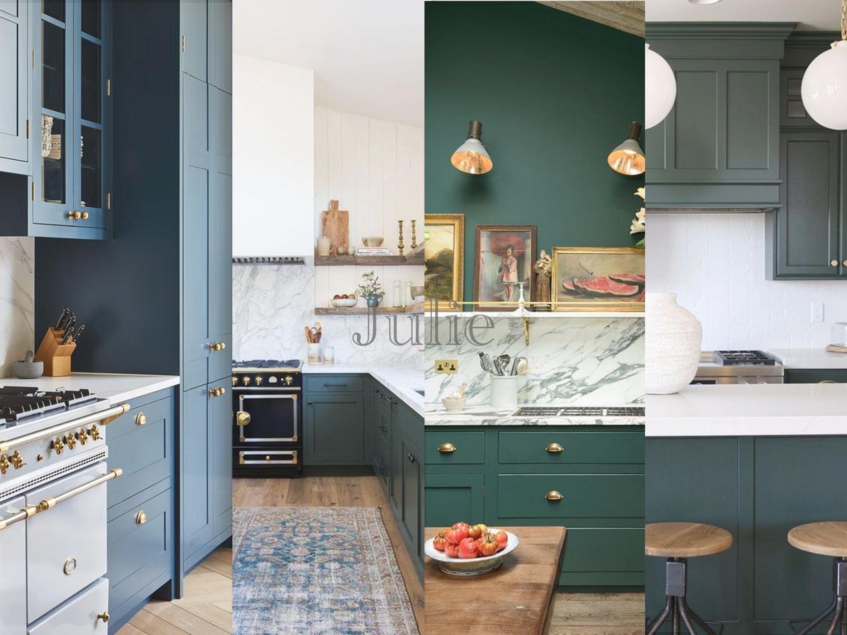 colored cabinets mood board.jpg