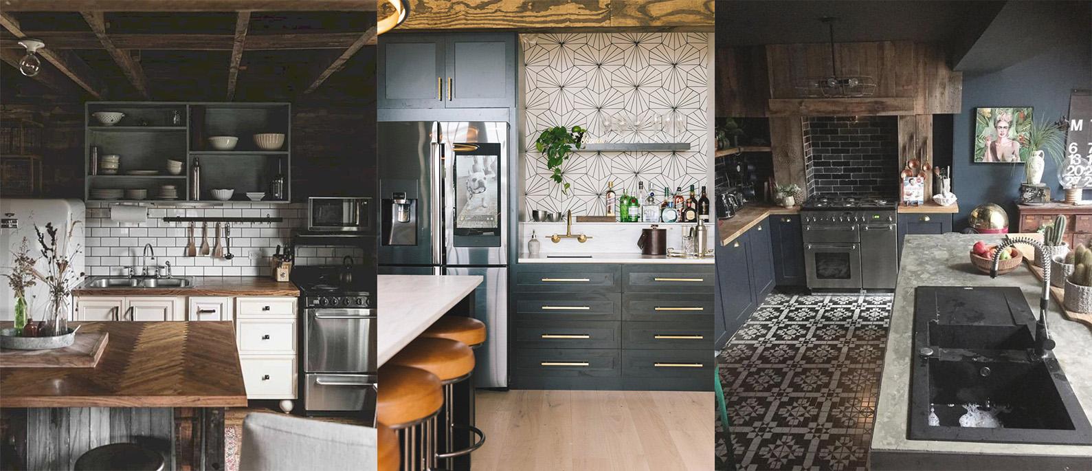 intense kitchen.jpg