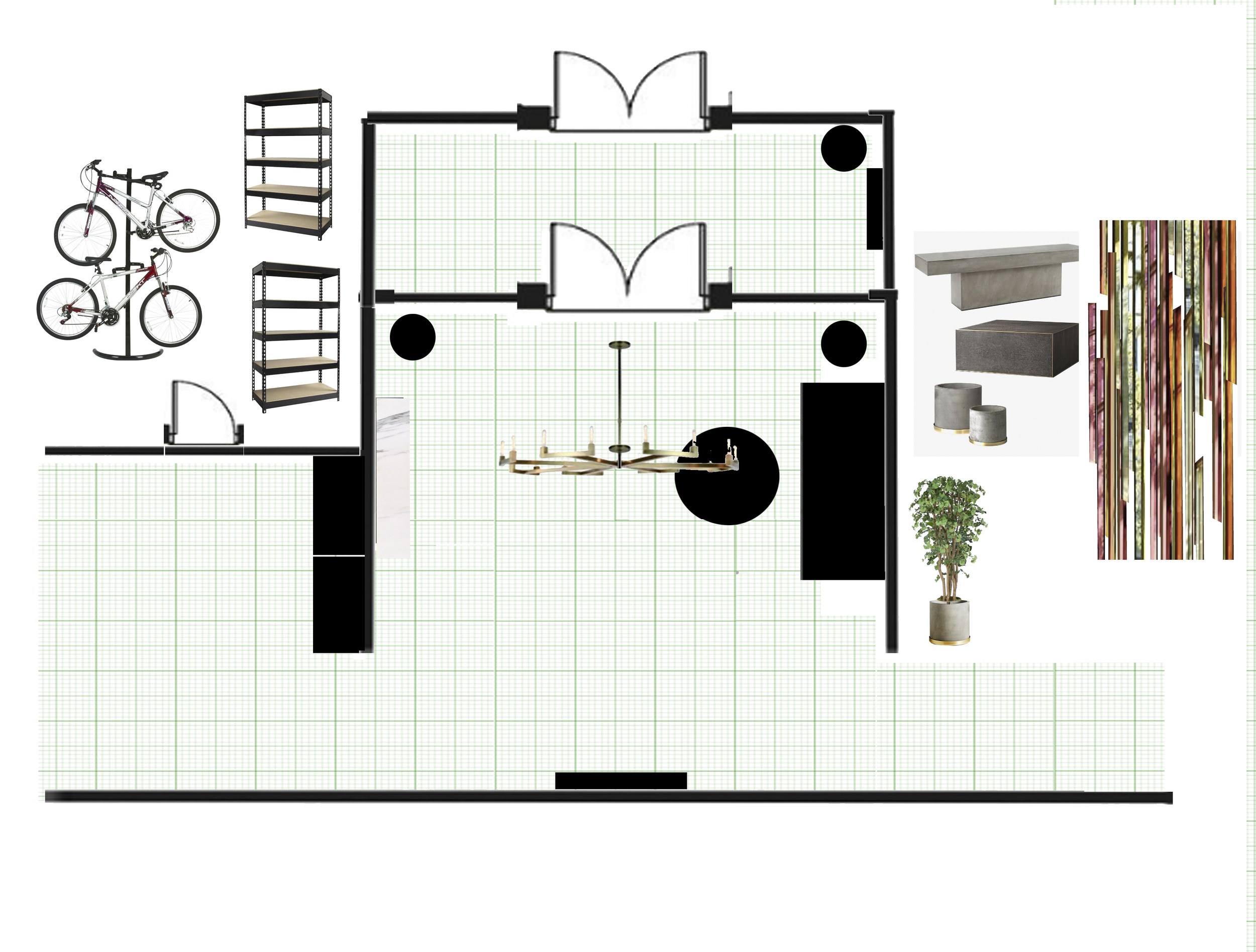 Floorplan+Lobby new.jpg