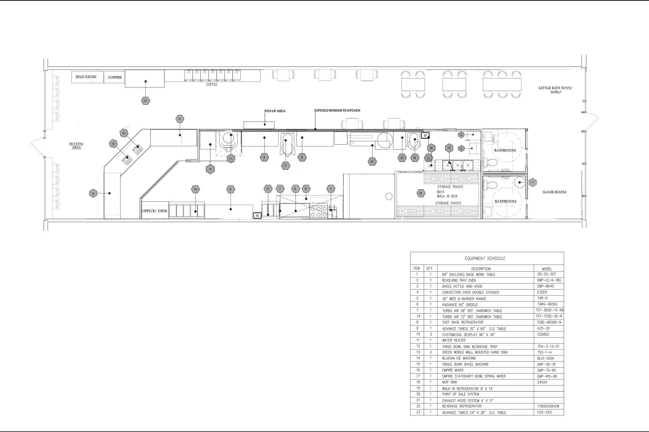 architect plan (3).jpg