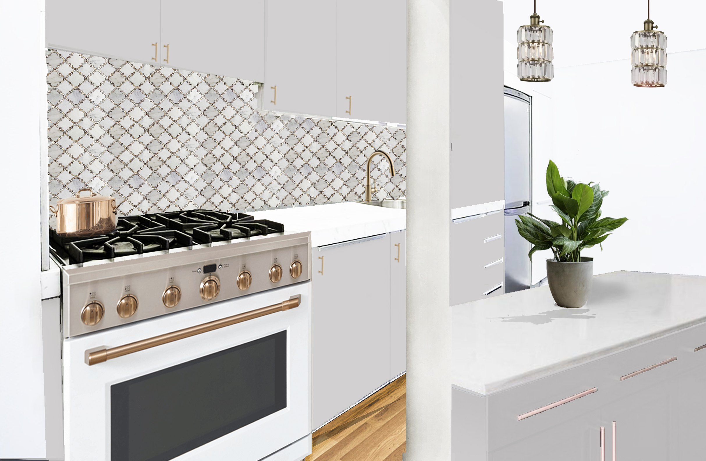monica kitchen marble 2.jpg