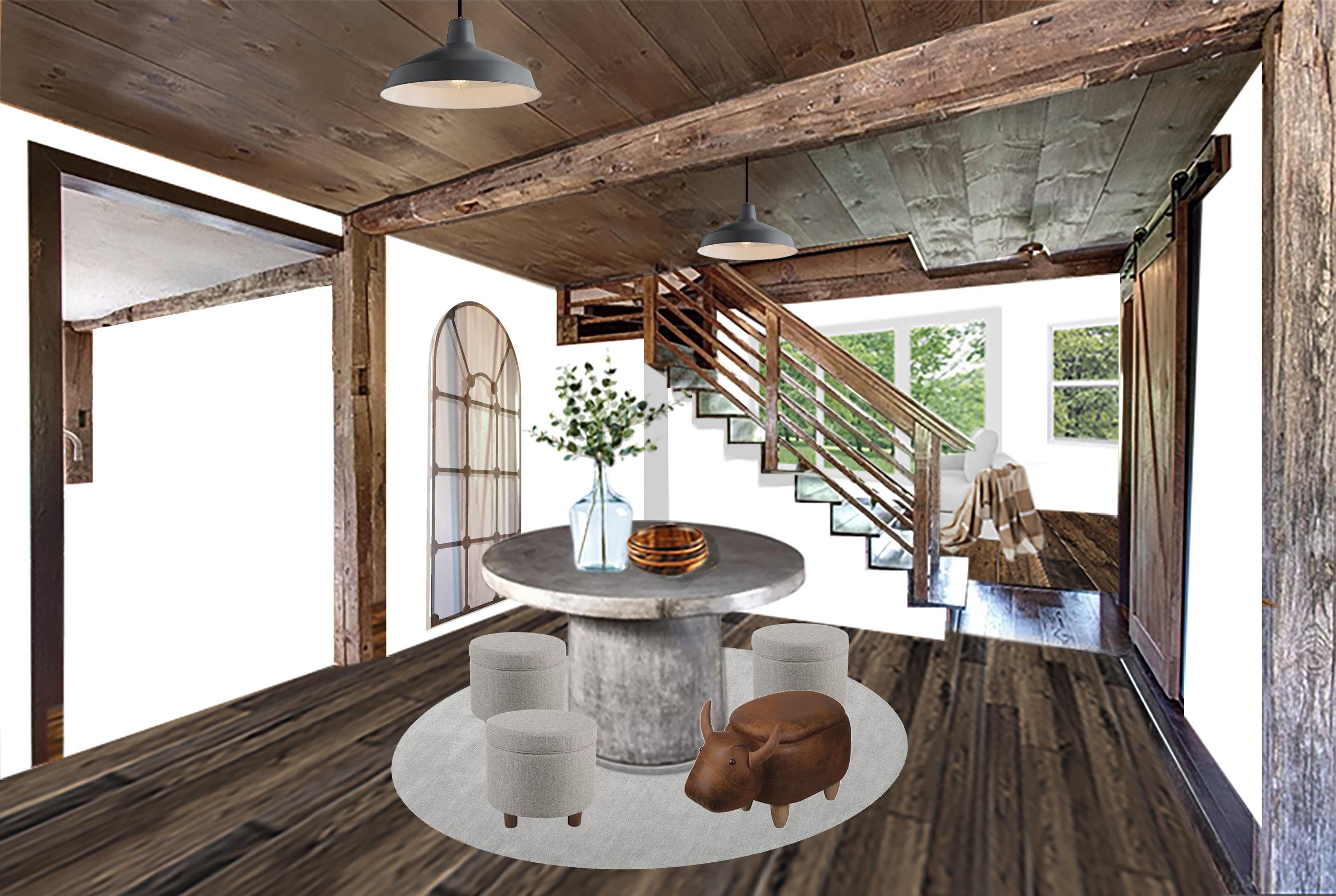 foyer-staircase render (1).jpg