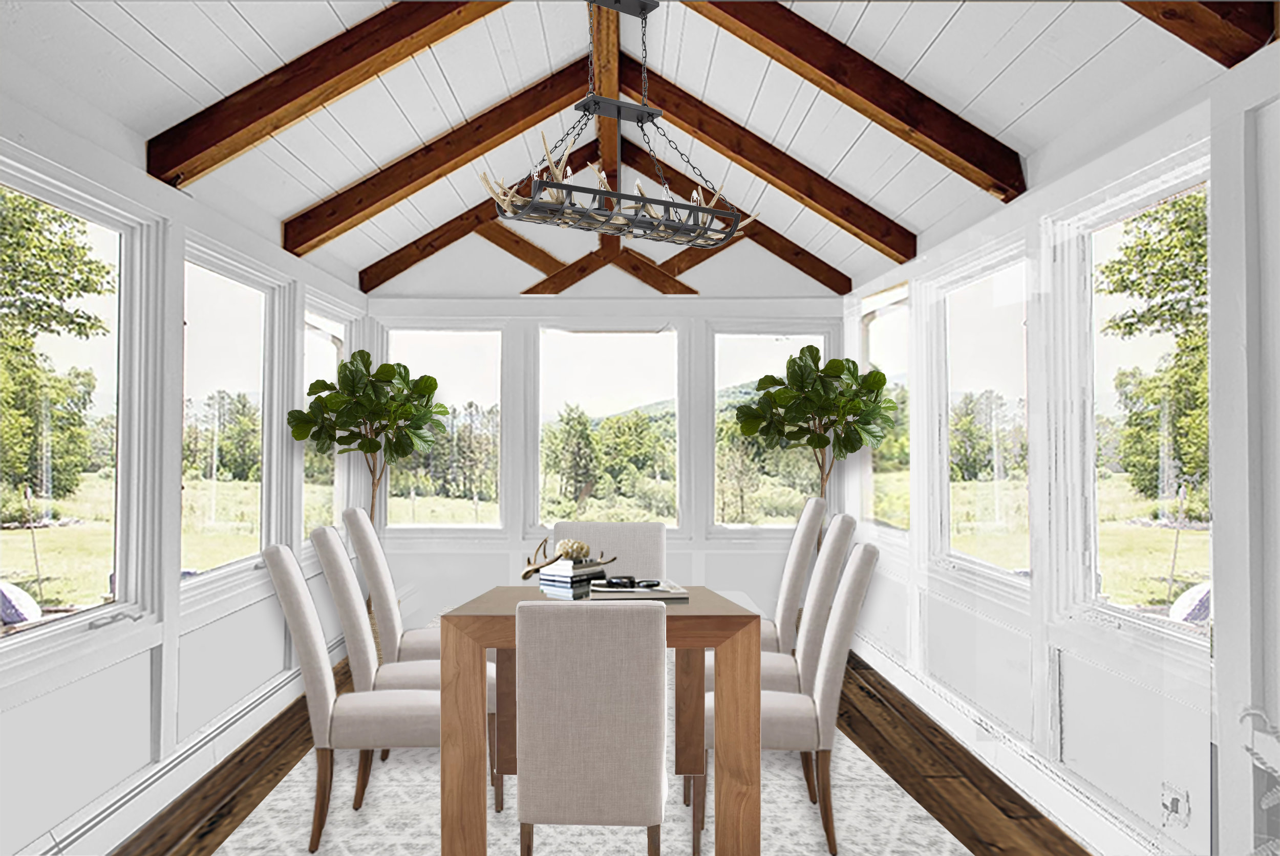 dining room render.jpg