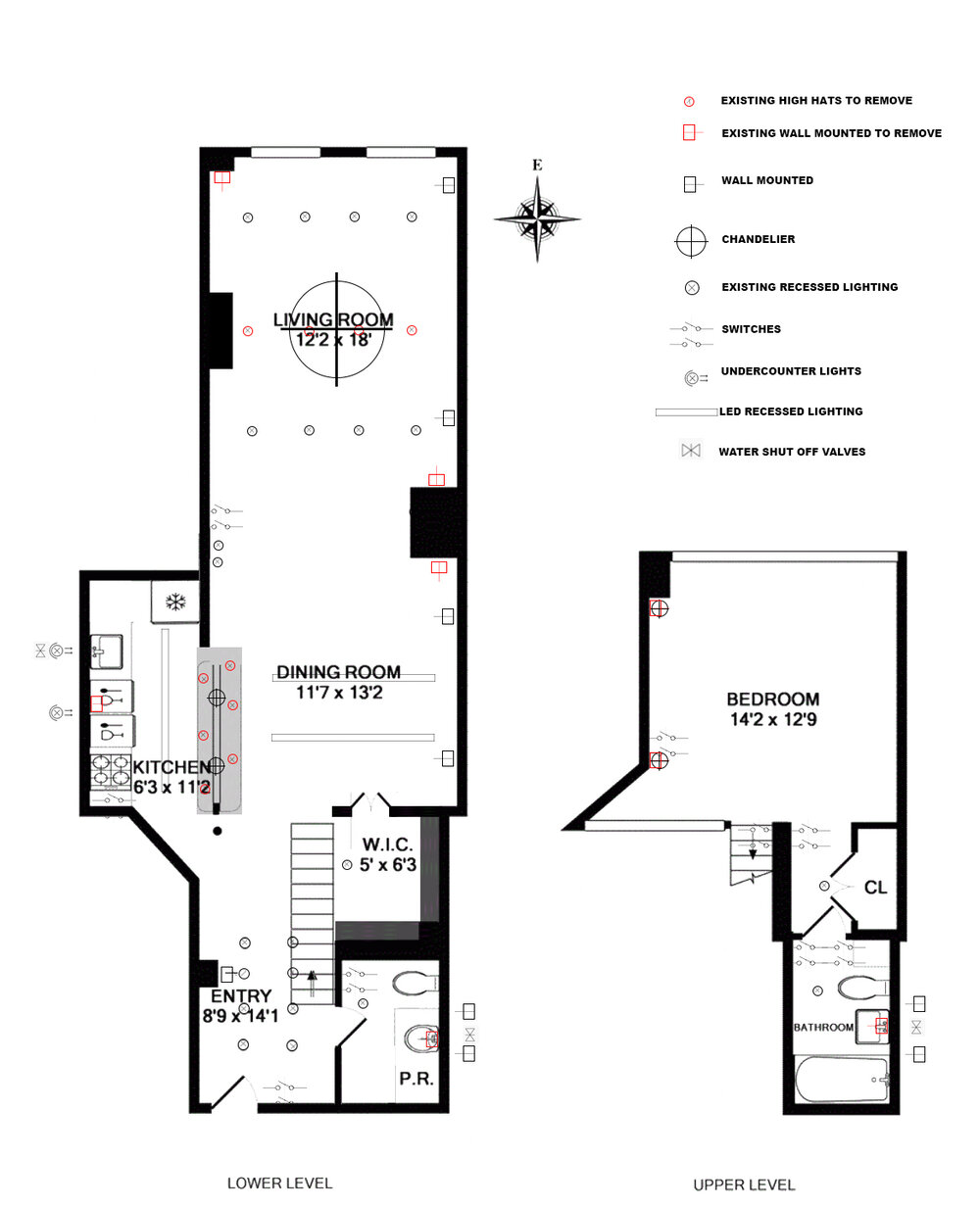 Monica ceiling plan recent (1).jpg