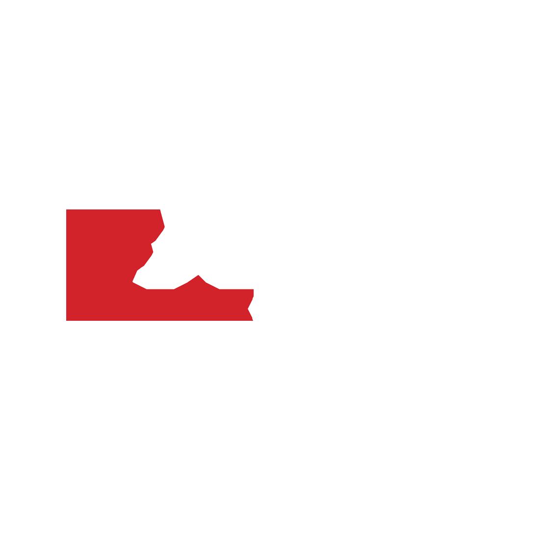 UK-Esports-Awards-AOC.png