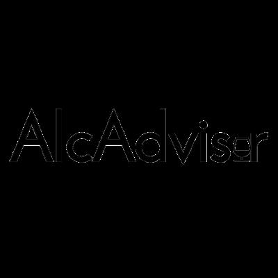 AlcAdvisor_1.png