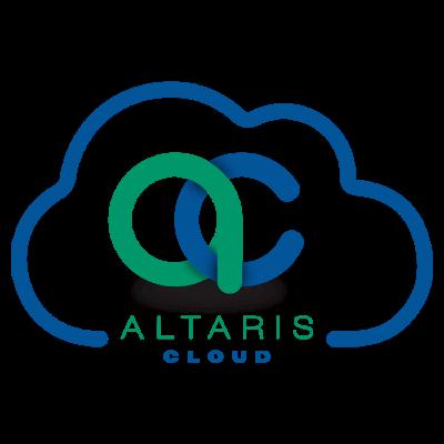 altaris_1.png