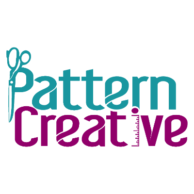 pattern creative_1.png