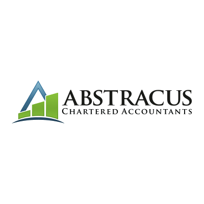 Abstracus_logo_1.png