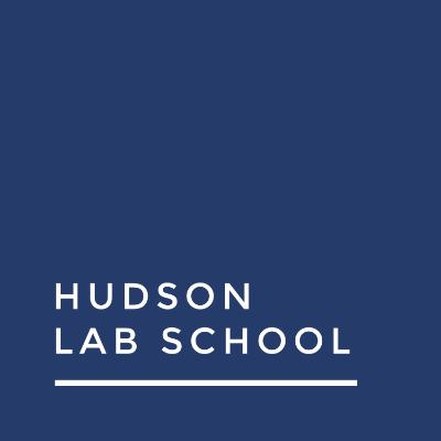 hudsonlab_1.png