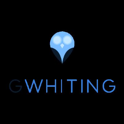 GWhiting_1.png