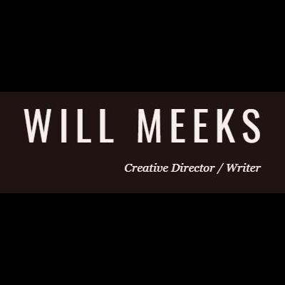 willmeeks_2.png