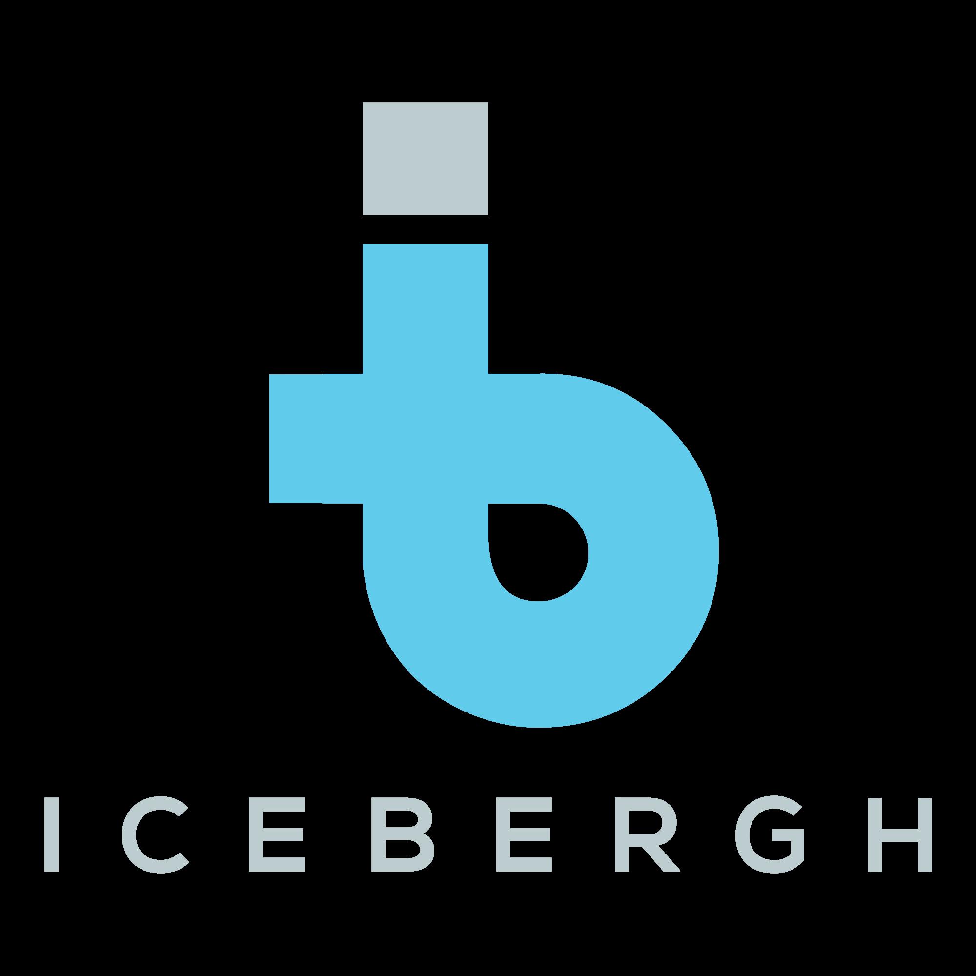 Icebergh_3.png