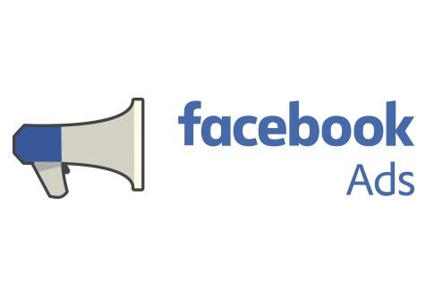 facebook-ads-logo.jpg