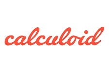 calculoid.png