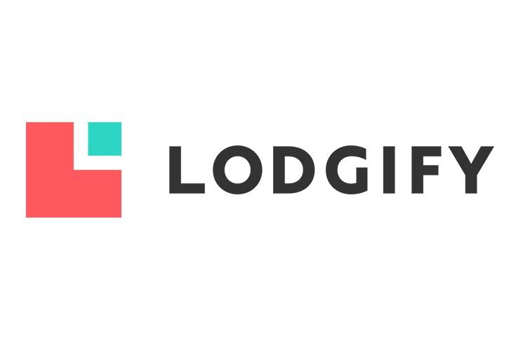 Lodgify-logo1.png