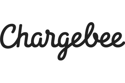 chargebee.png