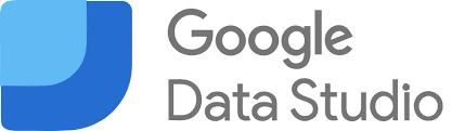 datastudio.png