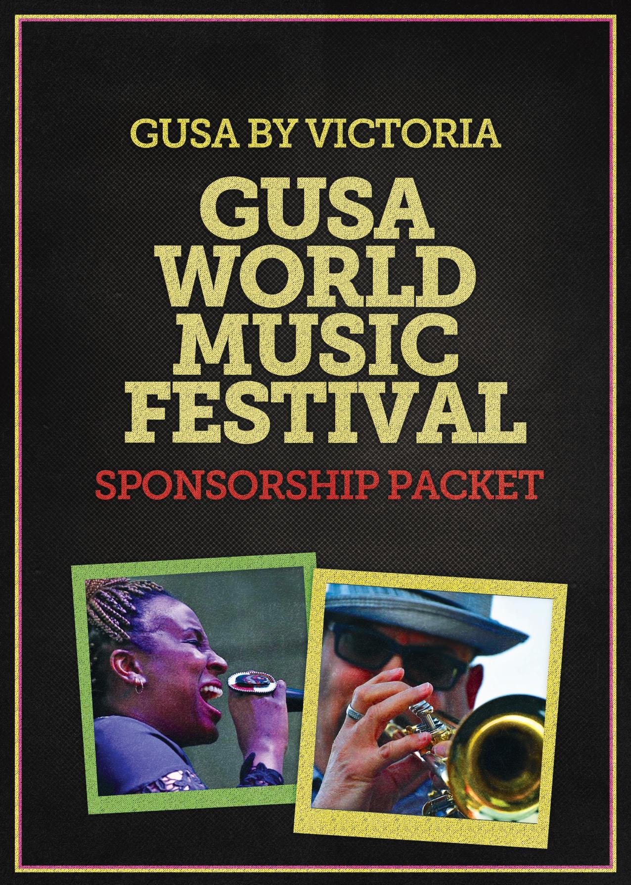 Gusa World Music Festival Sponsor Packet_page-0001.jpg