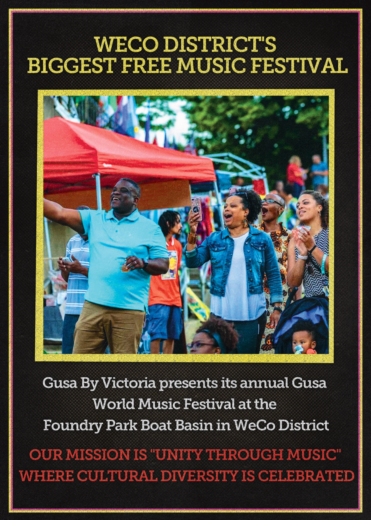 Gusa World Music Festival Sponsor Packet_page-0002.jpg