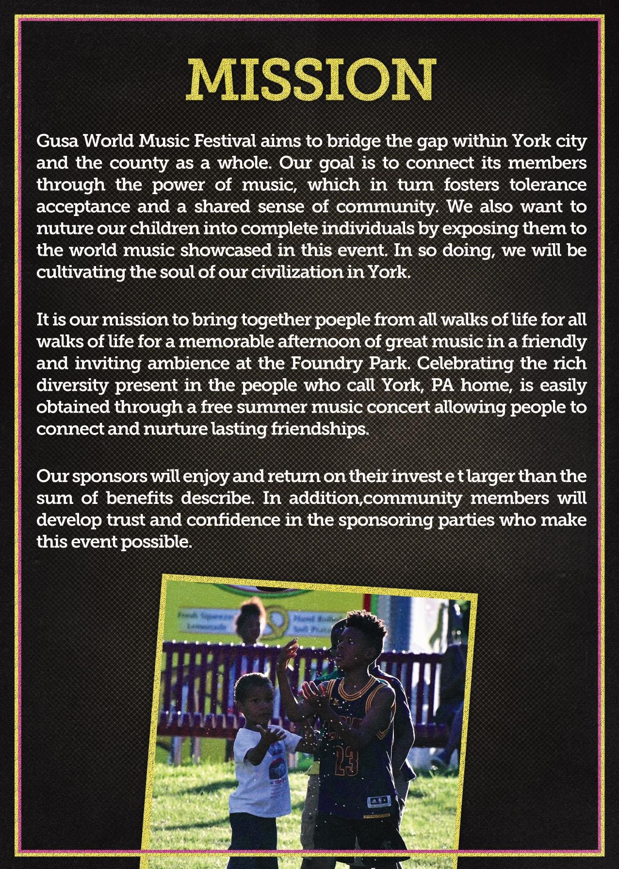 Gusa World Music Festival Sponsor Packet_page-0005.jpg